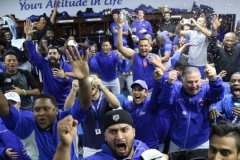 LICEY CAMPEON 10