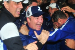 LICEY CAMPEON 11