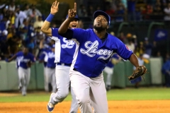 LICEY CAMPEON 2