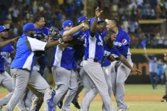 LICEY CAMPEON 3