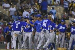 LICEY CAMPEON 6