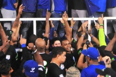 LICEY CAMPEON 8