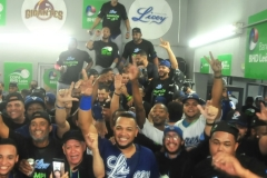 LICEY CAMPEON 9