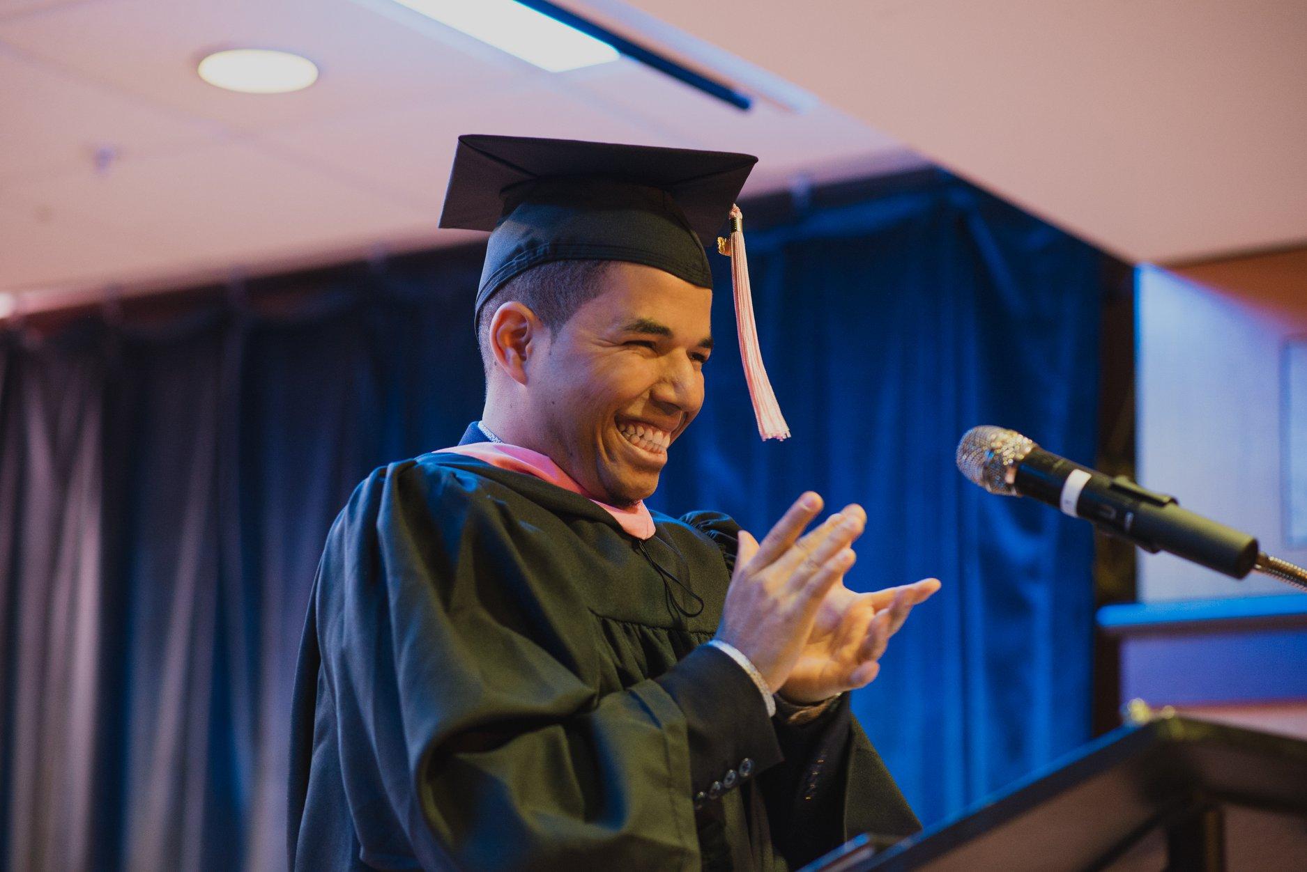 Pauly Graduacion4