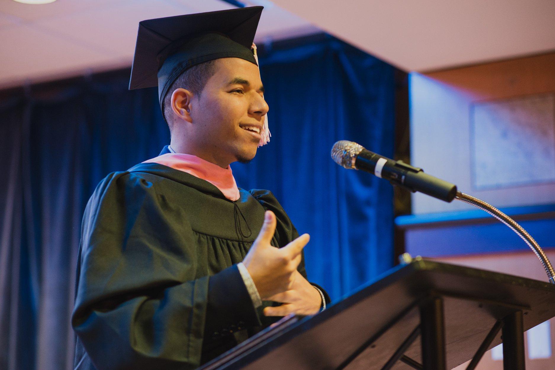 Pauly Graduacion3