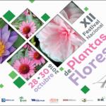 XII Festival de flores y plantas