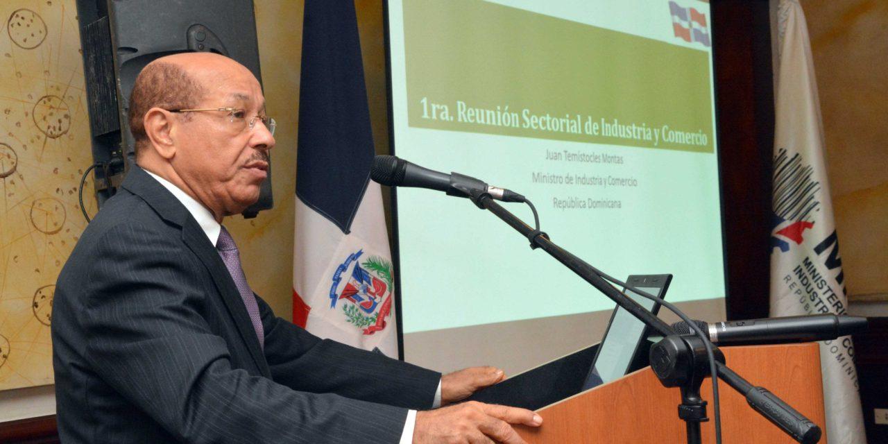 MIC SANCIONARÁ DISTRIBUIDORAS DE COMBUSTIBLES SIN PERMISOS