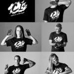 C1+: Campaña por el medio ambiente