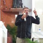 Salvador Gómez da conferencia a 1500 alcarricenses