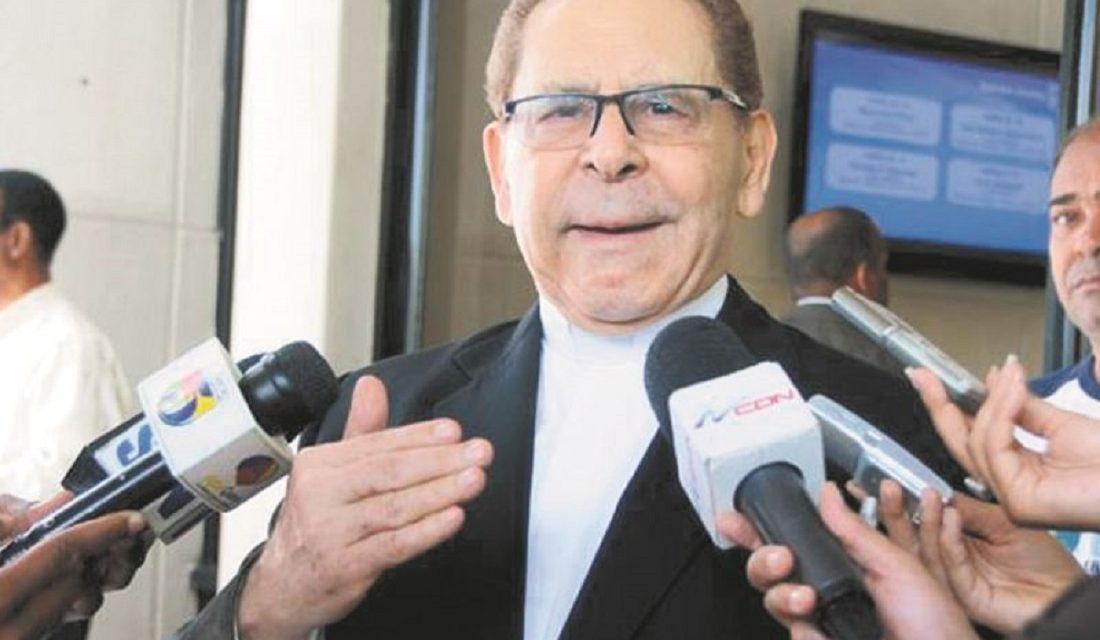 Medina no sugirió candidatos