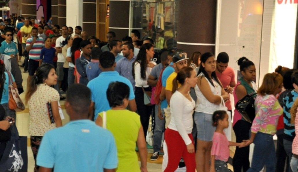 Sancionan tiendas por Black Friday