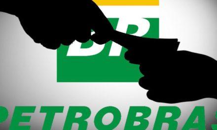 Petrobras y el caso Lava Jato