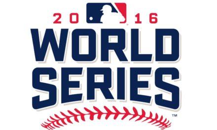 Hoy se decide Serie Mundial MLB