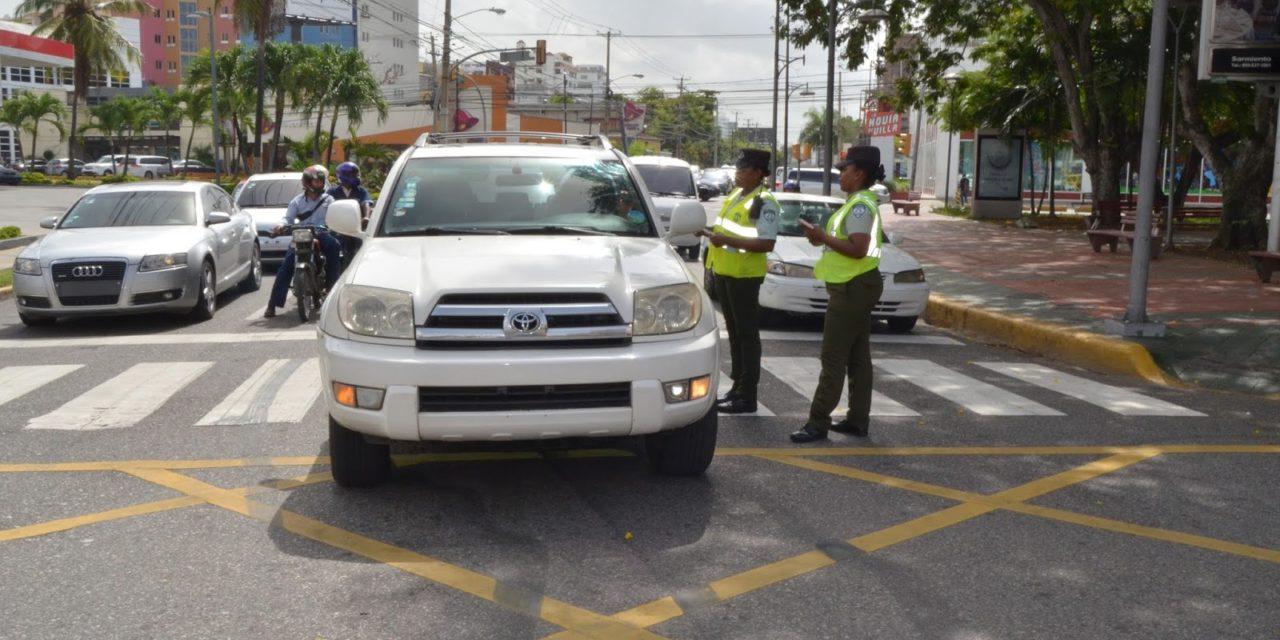 Diputados aprueban Ley de Transporte