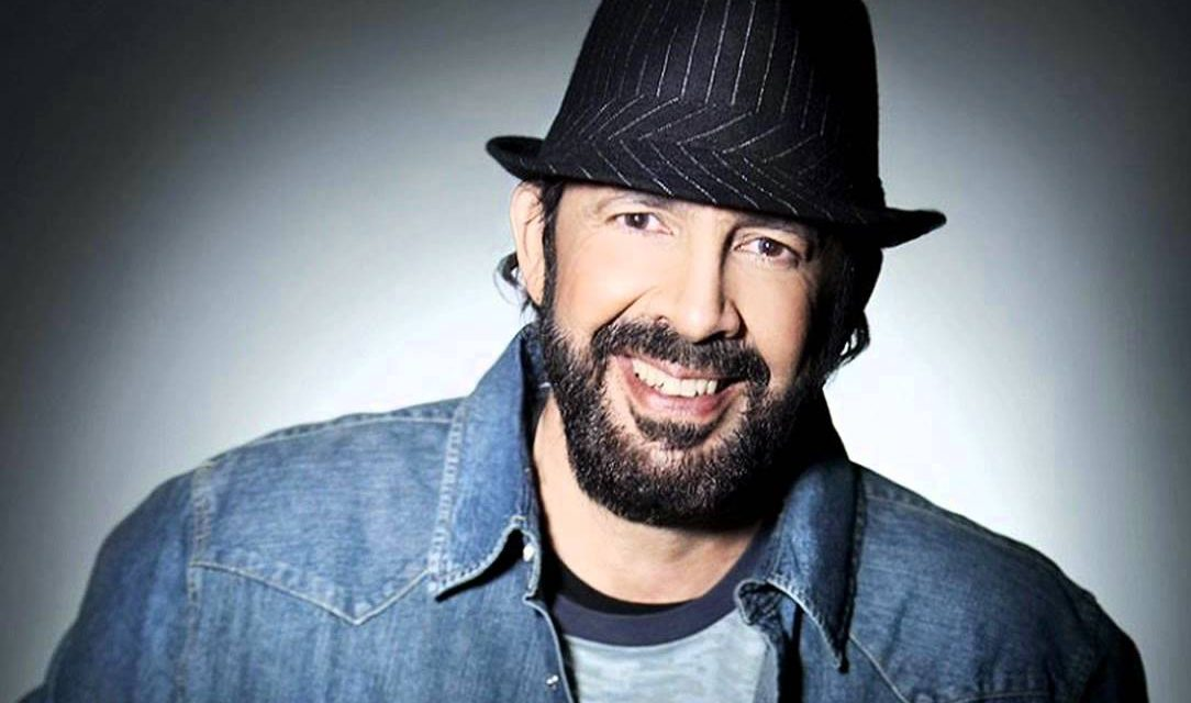 Juan Luis abrirá Restaurante