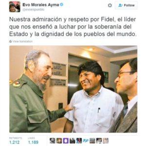 morales-tuis alcarrizos.news diario digital