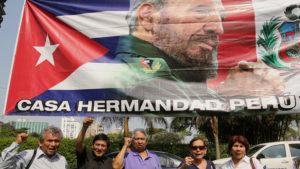 peru-rinde-homenaje alcarrizos.news diario digital