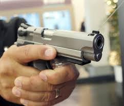 Matan un joven de varios disparos
