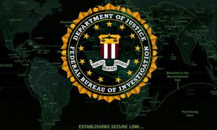 FBI obtiene permiso para hackear tus cuentas