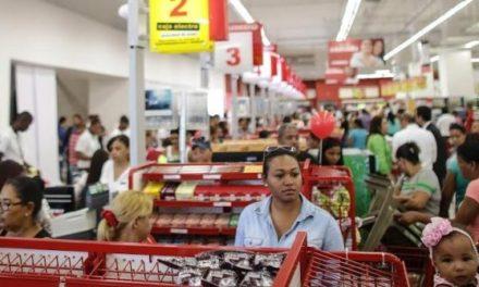 12 trucos psicológicos de los supermercados