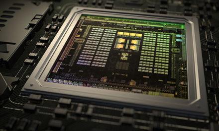 Inauguran nueva fábrica de computadoras
