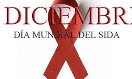 El VIH entre los adolescentes