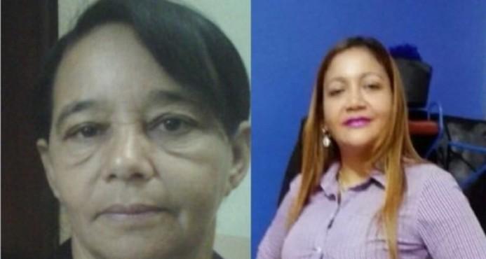 Procurador cancela fiscal Higüey
