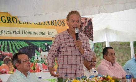 Dinero Odebrecht entregado Ángel Rondón
