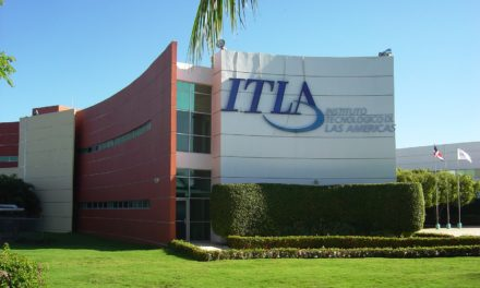 ITLA abrirá centros en barrios
