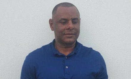 Extraditan desde Colombia Matías Avelino Castro