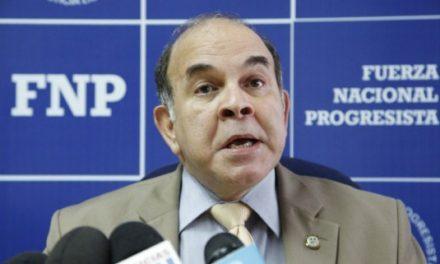 Odebrecht y la corrupción transnacional