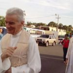 Recordando al Padre Juan