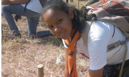 Fallece Scout en Pico Duarte