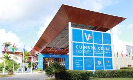 Eliminan visado a Guatemala y Honduras