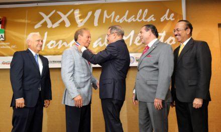 Citan a Angel Rondón por los US$92 millones