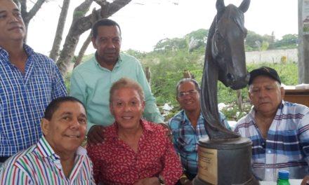Casos en que ha estado vinculado Rondón
