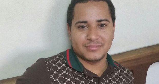 Brayan pagó peaje a policía y evitó la prisión