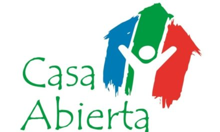 Casa Abierta: joven ante una sociedad estúpida