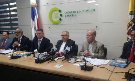 Comisión cuestionará funcionarios