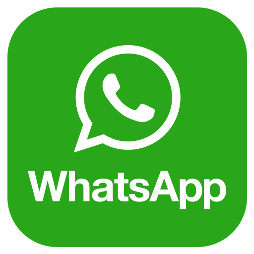 news whatsapp