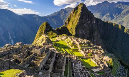 Nativos podrán viajar sin visa al Perú