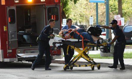 5 muertos y 8 heridos en Miami