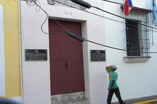 Museo Casa de Duarte abre hoy