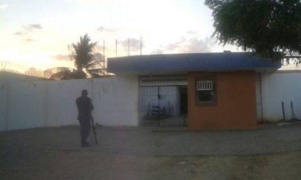 Un muerto y siete heridos cárcel Brasil