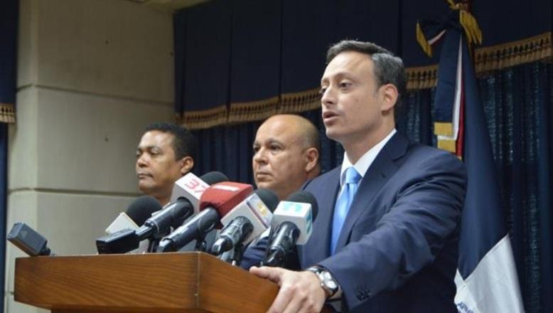 Odebrecht pagará US$184 millones