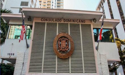 Consulado Dominicano NY dará servicios Connecticut
