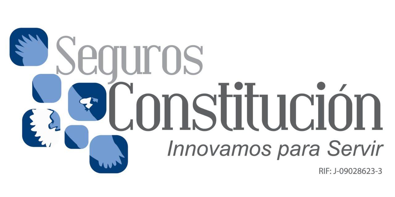 Seguros Constitución no podrá operar RD