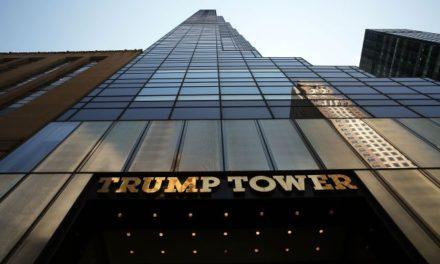 La fortuna de Donald Trump