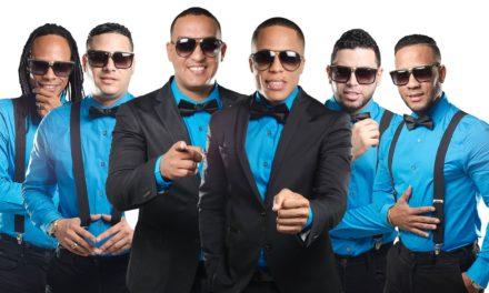 Dominicanos nominados a Premios Billboard de la Música Latina