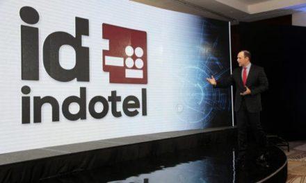 Indotel cerrará 15 emisoras de radio piratas en los próximos días